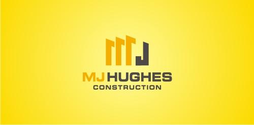 MJ Hughes