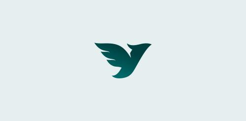 Yoon (logo)