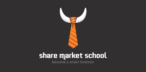 Share Market School