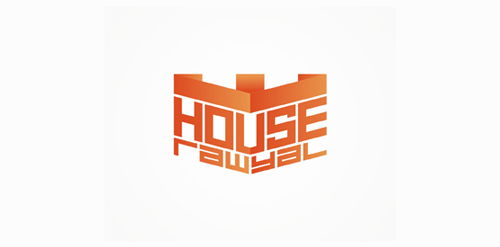 House Rawyal