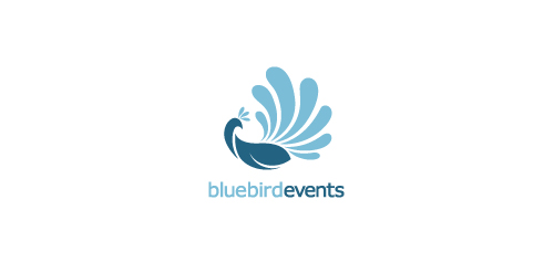 Blue Bird Events