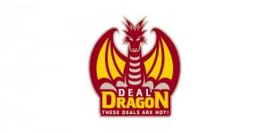 Deal Dragon