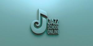 JazzSchool Online1