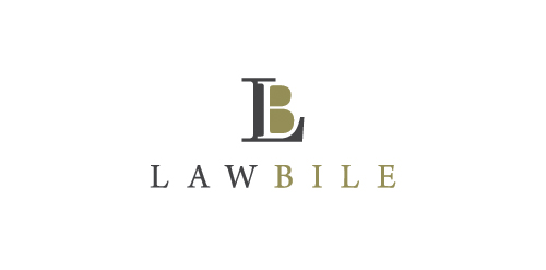 Law Bile