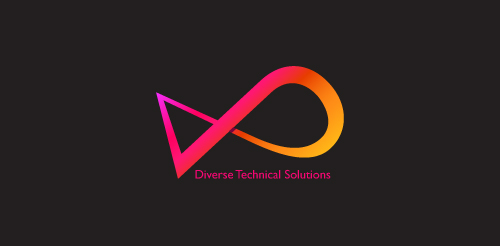 Diverse Technical Solutions