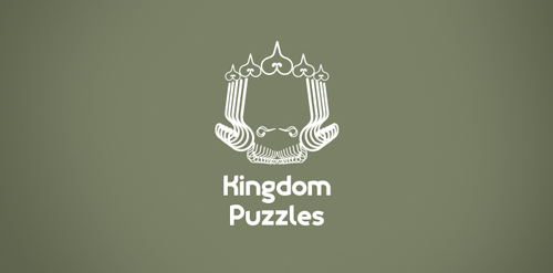 Kingdom Puzzles