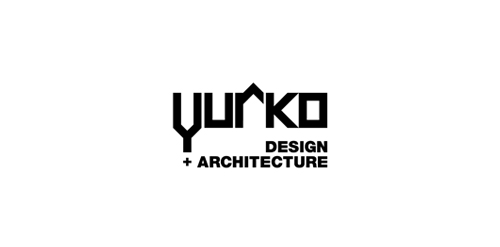 YURKO Architecture & Design