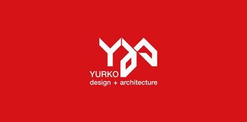 YURKO Architecture & Design