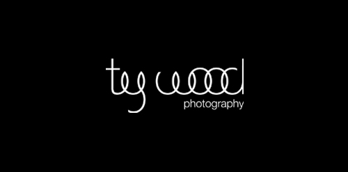 Ty Wood Photography