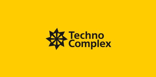 Techno Complex