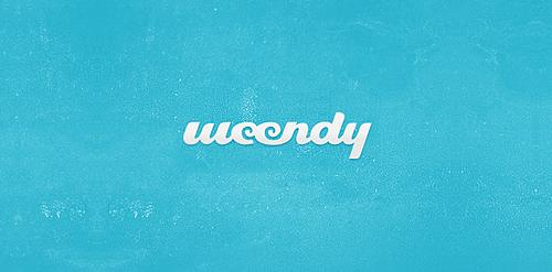 Weendy