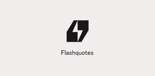 flashquotes