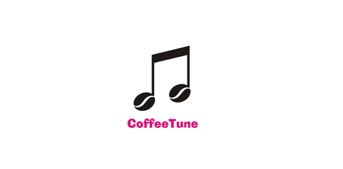 Coffee Tune