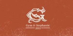 Gym & Stephanie