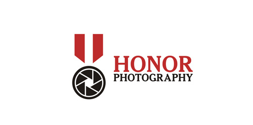 Honor Photography