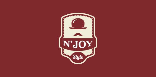 N'Joy Style