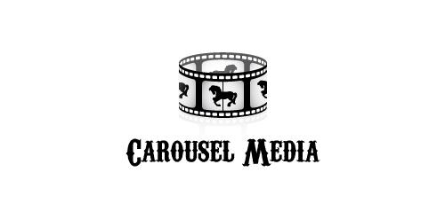 Carousel Media