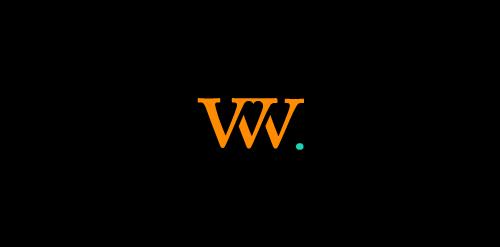 ww. logo • LogoMoose - Logo Inspiration