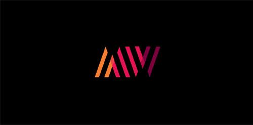 emwu personal logo