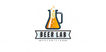 Beer Lab Technician