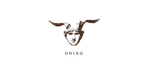 ONIXO
