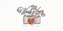 Work of Love