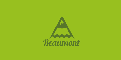 Beaumont design