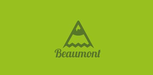 Beaumont design