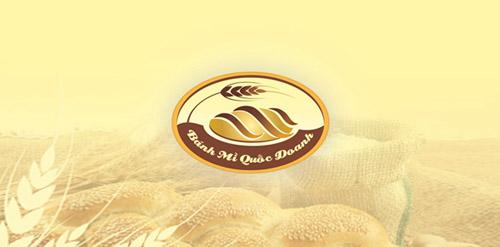 QuocDoanh Bakery