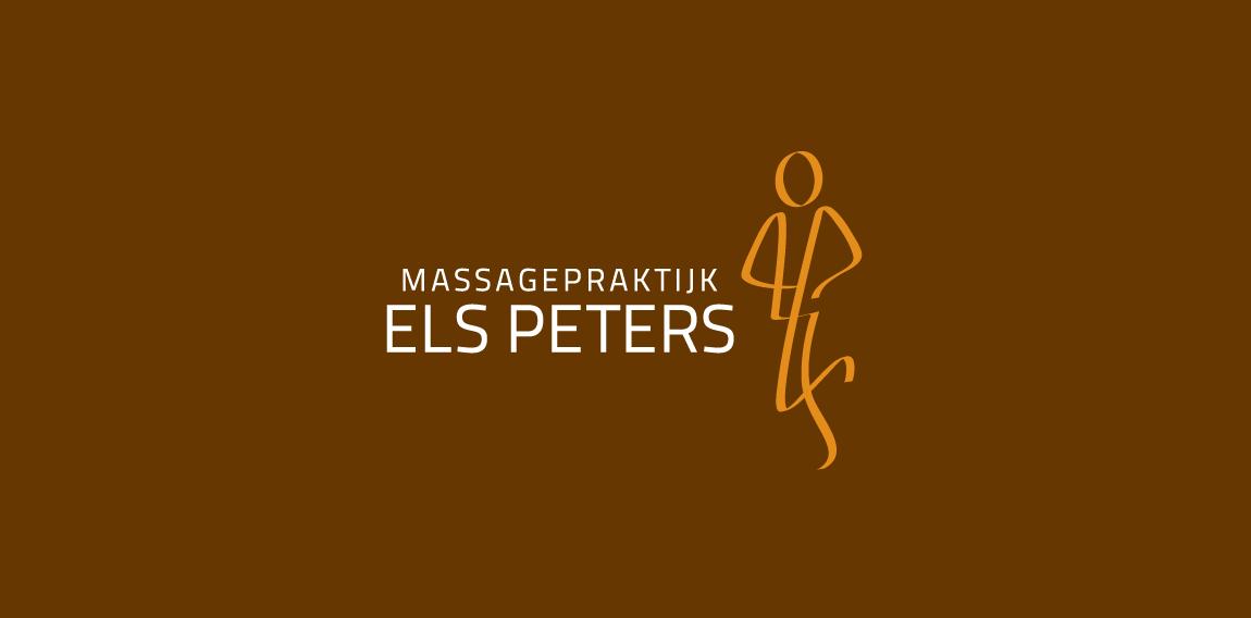 Massagepraktijk Els peters