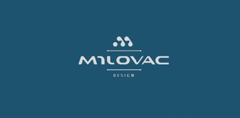 Milovac