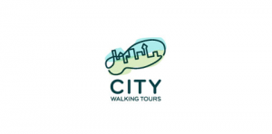 city-walking-tours