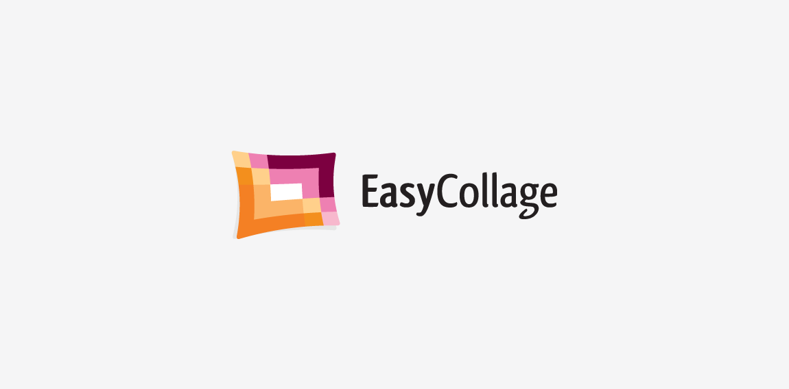 easycollage