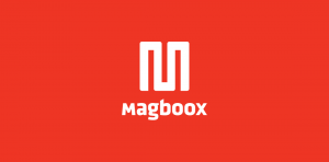 magboox