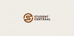 student-centraal