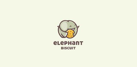Elephant Biscuit v2