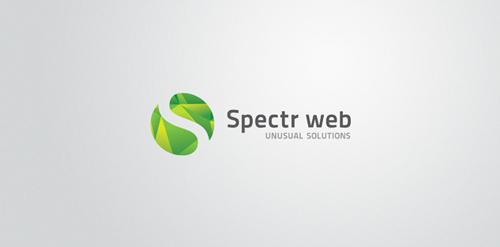 Spectr web