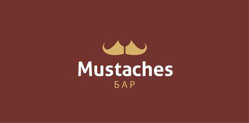МУСТАШЕС (Mustaches)