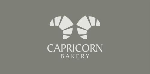 CAPRICORN BAKERY
