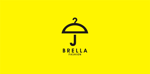 BRELLA FASHION