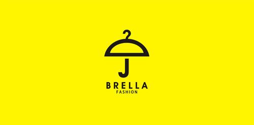 BRELLA FASHION
