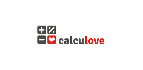 CALCULOVE