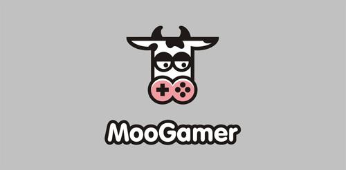 MOO GAMER