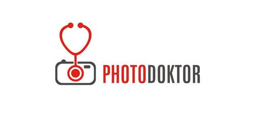PHOTO DOKTOR