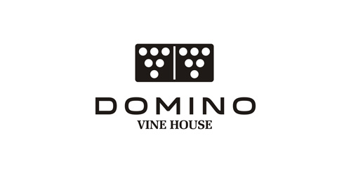 DOMINO VINE HOUSE