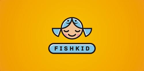 FISH KID