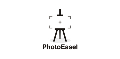 PHOTO EASEL