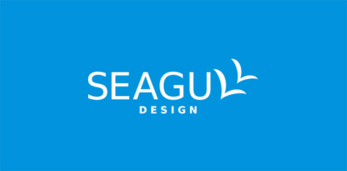 SEAGULL DESIGN