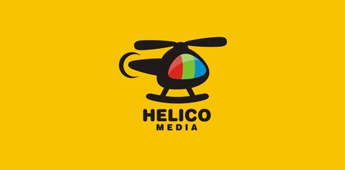 HELICO MEDIA