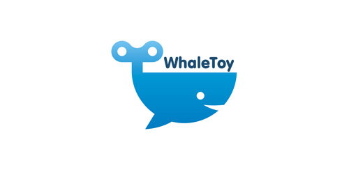 WHALE TOY SHOP